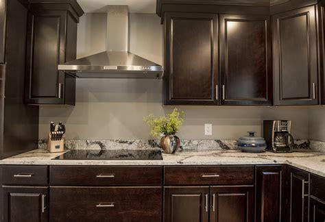 kitchen design albany ny albany ny kitchen design and remodel razzano kitchen and 4383