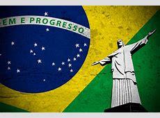 Brasil Wallpaper Desktop #h984883 Travel HD Wallpaper