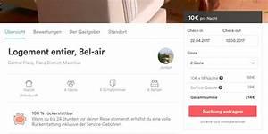 Rechnung Airbnb : low budget urlaub auf mauritius 8 tage mit fl gen f r 441 ~ Themetempest.com Abrechnung