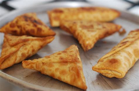 cuisine indienne facile cuisine indienne recette com