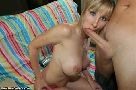 Busty Milf Slut Keri Lynn Craving Huge Stiff Dick To Milk