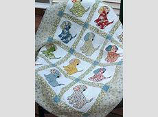Baby Boy Quilts Patterns Giant Bento Box Baby Quilt Simple