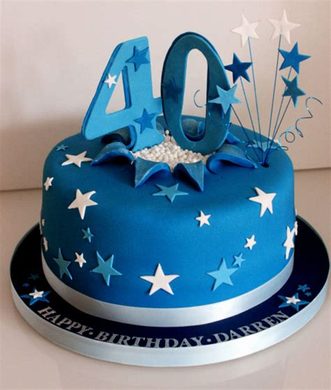 cake ideas for home design th birthday cake decorating ideas birthday cakes cake decorating ideas for 40th