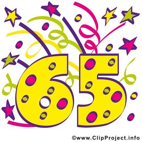 Zum Geburtstag Clipart Geburtstagssprüche