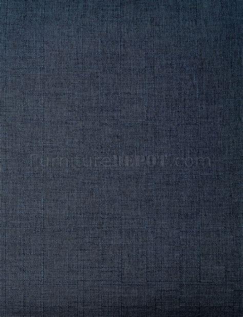 emer loveseat cmbl  dark blue fabric woptions