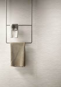 designer bathrooms ideas clayline terracotta look ceramic wall covering marazzi