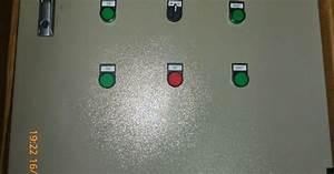 Etnik Sugitama  Acos  Automatic Change Over Switch