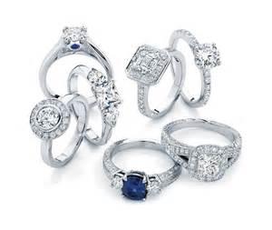 opal wedding ring engagement rings sydney diamond engagement rings
