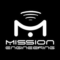 Image result for mission engineering logo