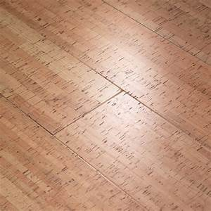 a bit of cork flooring i want this pinterest With val floors inc