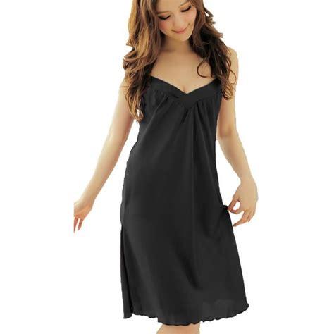 robe de chambre femme dentelle robe de chambre femme dentelle robe dentelle