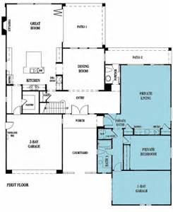 4644 next gen by lennar new home plan in estancia east by