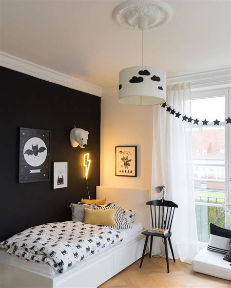 Kissen Kinderzimmer Junge by Pin By Jacy Schulgasser On Kiddie Space In 2018