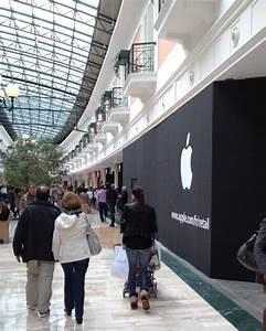 Centre Commercial Val D Europe Liste Des Magasins : apple store val d 39 europe se finalise et marseille se ~ Dailycaller-alerts.com Idées de Décoration