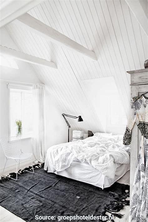 camere da letto bianche e nere elegante camerette nere camere da letto
