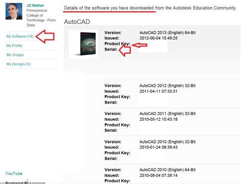 autocad 2011 64 bit keygen only
