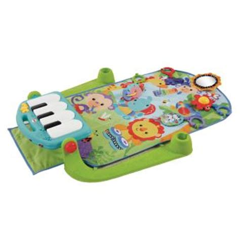 tapis piano fisher price tapis d 233 veil fnac be