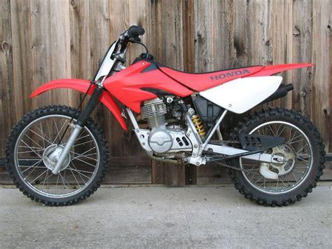 honda motocross bikes for sale honda 100 dirt bike for sale on 2040 motos