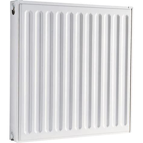 radiateur acier leroy merlin radiateurs chauffage central leroy merlin radiateur chauffage central leroy merlin sur