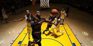intel partners with turner sports to broadcast nba on tnt
