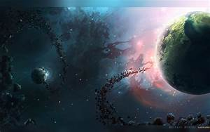 Most Amazing HD Backgrounds Nebula (page 3) - Pics about space