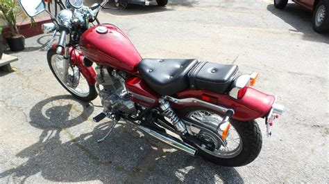 2014 Honda Rebel For Sale 10 Used Motorcycles From ,279