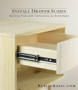 100+ [ Kitchen Cabinet Woodworking Plans ] Kitchen