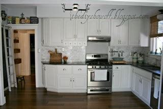 kitchen cabinets contractors farmhouse kitchen eclectic kitchen other metro 2941