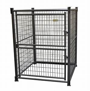 finding the best outdoor dog kennel for your pet With best outside dog kennel