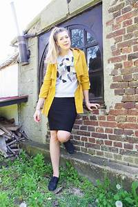 Tenue Tendance Femme : tenue femme tendance 2016 missglamazone ~ Melissatoandfro.com Idées de Décoration