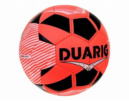Foot Duarig Ballons Ballon Drongo Lot Pitch