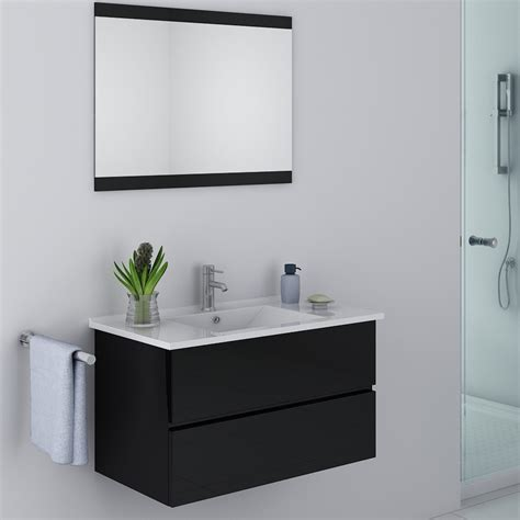 cuisine simple et pas cher decoration salle de bain pas cher dco salle de bain tres