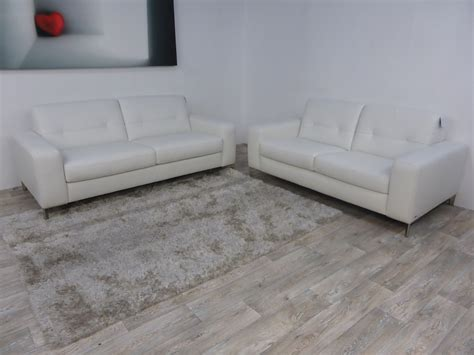 high point sofa factory natuzzi editions high point 3 seater sofa bed and 2 seater