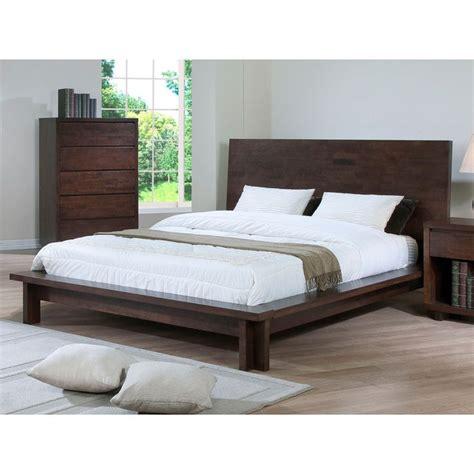 images  platform bed frames  pinterest