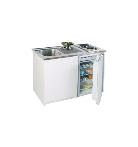 meuble cuisine pour plaque de cuisson id 233 es de d 233 coration int 233 rieure decor