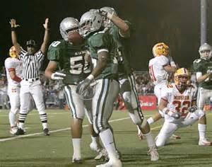 friday lights high school football scores friday lights bay area high school football scores