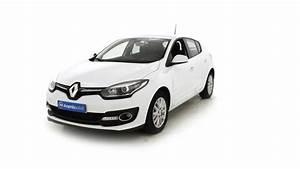 Reprise Renault Occasion : reprise voiture aramis notre avis sur la reprise de voiture d occasion kyump news automoto ~ Maxctalentgroup.com Avis de Voitures