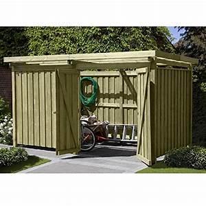 Gartenhaus Hexenhaus Kaufen : ger tehaus holz archive gartenhaus kaufen ~ Whattoseeinmadrid.com Haus und Dekorationen