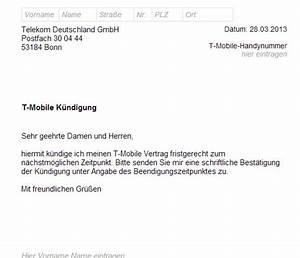 Wohnung Kündigen Vorlage : mietwohnung k ndigen vorlage various vorlagen ~ Eleganceandgraceweddings.com Haus und Dekorationen
