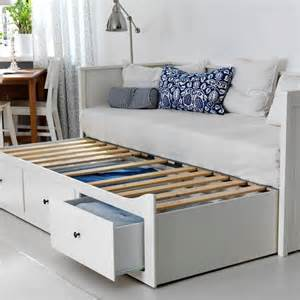 25 best ideas about canap 233 lit ikea on pinterest canap 233