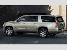 2016 Cadillac Escalade for Sale in your area CarGurus
