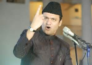 Roll Up Desk by Bihar Polls Aimim Leader Akbaruddin Owaisi Faces Arrest