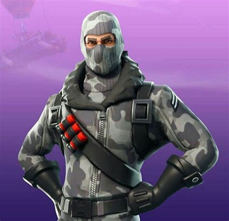 fortnite characters videogames   epic games