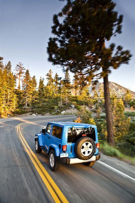 drive  jeep wrangler thedetroitbureaucom