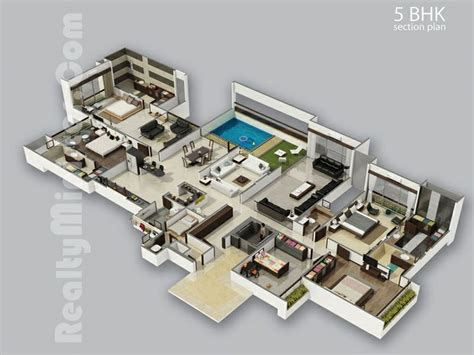 plans for houses 24 best images about 3d house plans on mansions 3d visualization and impression 3d