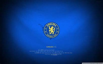 Chelsea 4k Wallpapers Ultra Fc Pc 1080p