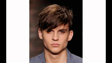 Hairstyles For Back And Sides by Hairstyles Back And Sides On Top