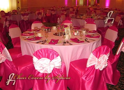 light pink table linens chicago table linens for rental in light pink in the