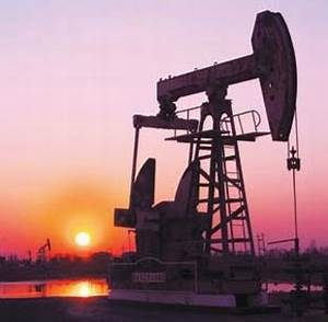Commodity Outlook for Crude oil by KediaCommodity | TopNews