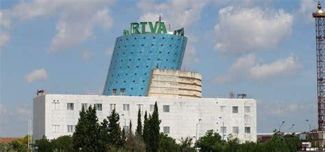 La Junta Incluye La Sede De Canal Sur En Una Venta De
